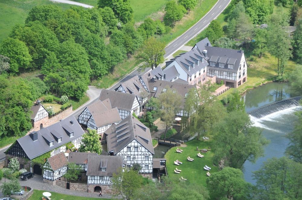 Romantik Hotel Neumühle book romantik hotel neumühle in wartmannsroth hotels com