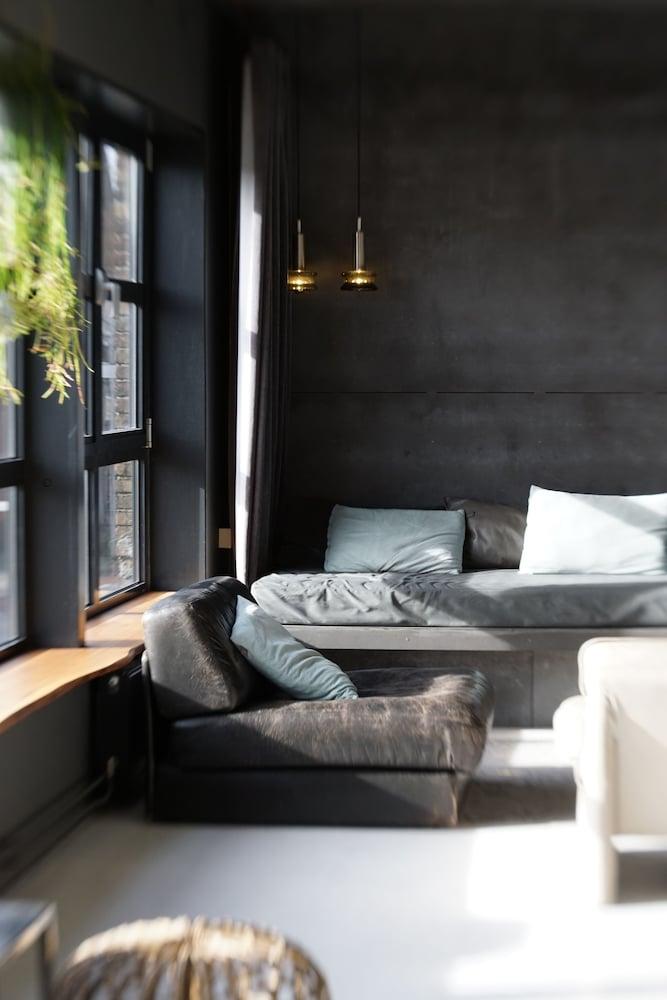 Badhu in Utrecht - Hotels.com