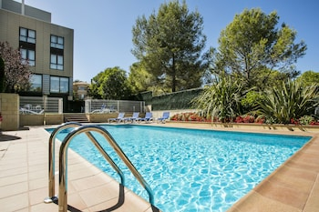 Picture of Hotel Desitges in Sant Pere de Ribes