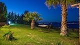 Methana Hotels,Griechenland,Unterkunft,Reservierung für Methana Hotel
