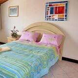 Σπίτι, 3 Υπνοδωμάτια - Κύρια φωτογραφία