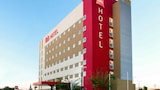 Bild vom ibis Hermosillo in Hermosillo