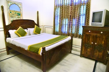 Picture of Hotel Baba Haveli in Jaipur