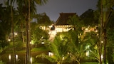Hotel , Medan