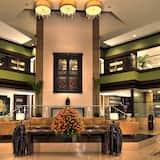 Fortune Inn Haveli- Member ITC Hotel Group