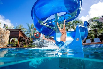 Picture of Gold Coast Holiday Park in Helensvale