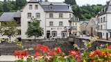 Vianden hotel photo