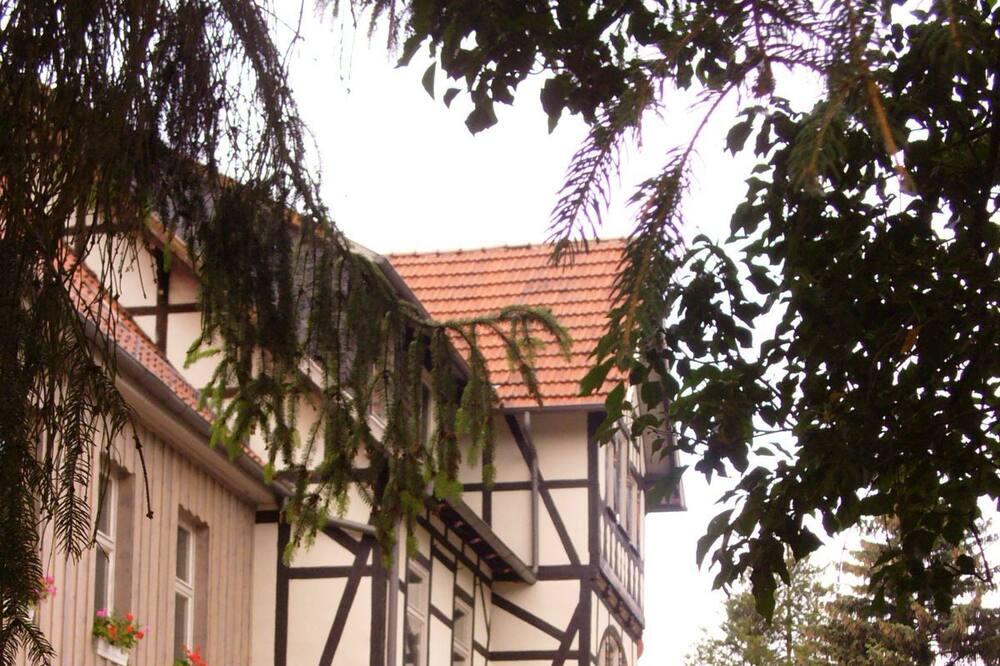 Hotel Kapelle