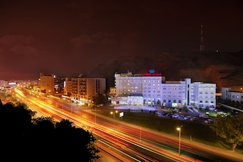 Picture of Haffa House Hotel in Muscat