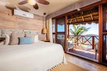 Slika: El Pez Colibri Boutique Hotels ‒ Tulum