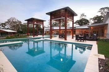 Picture of Beach Road Holiday Homes in Noosa North Shore
