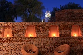 Picture of Terrantai Lodge Hotel in San Pedro de Atacama