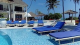 Book this Pool Hotel in Bwejuu