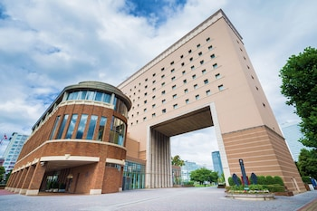 Picture of Navios Yokohama in Yokohama