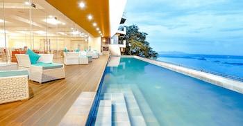 Imagen de The Lake Hotel Tagaytay en Tagaytay