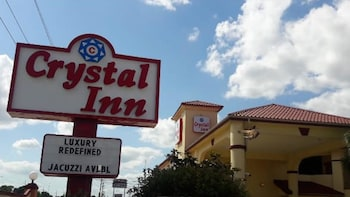 Picture of Crystal Inn 249 North in Houston