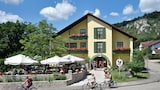 Hotels in Kipfenberg, Germany | Kipfenberg Accommodation,Online Kipfenberg Hotel Reservations