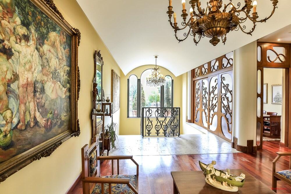 Sala Da Bagno In Inglese : Prenota hotel giardino inglese a palermo hotels