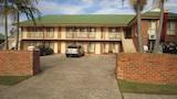 Cessnock accommodation photo
