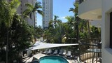 Choose This Mid-Range Hotel in Main Beach