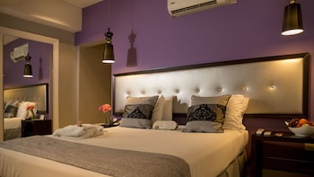 Bild vom Allure Bonbon by Karisma Hotels & Resorts in Cartagena