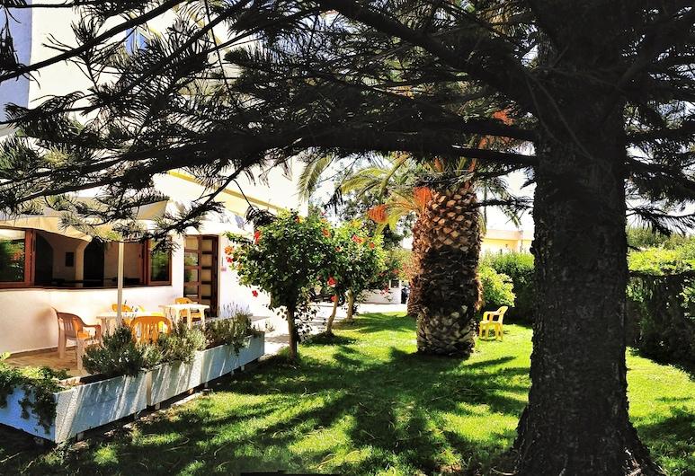 ماستوراكيس هوتل آند ستوديوز, Hersonissos, المنطقة المحيطة بالمنشأة
