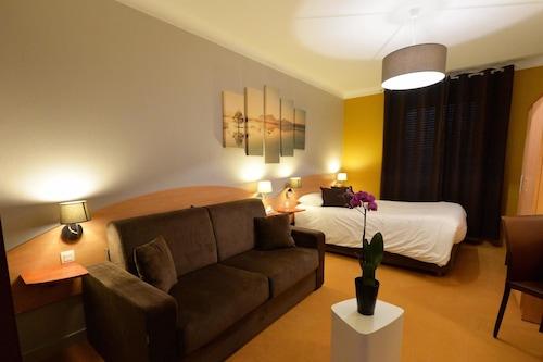 Hôtel.Com/