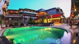 Foto van Tanawit Hotel & Spa, Hua-Hin in Hua Hin