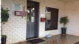 Book this Free wifi Hotel in Dubbo