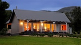 Book this Free Breakfast Hotel in Kangaroo Valley