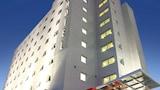 Hotel , Asuncion
