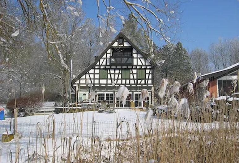 Landhotel Alte Muehle, Ehningen