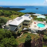 Villa Marbella Suites
