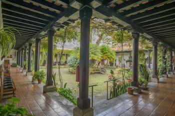 Picture of Hotel Posada de Don Rodrigo Antigua in Antigua Guatemala
