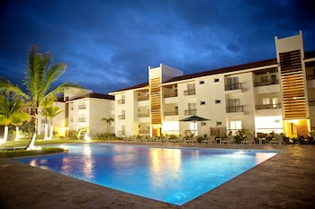 Picture of Karibo Punta Cana in Punta Cana