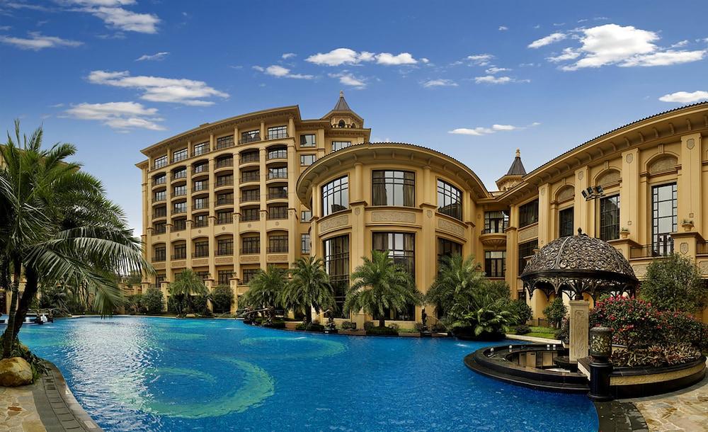 廣州星河灣半島酒店的圖片搜尋結果
