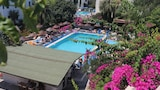 Book this Pool Hotel in Bodrum