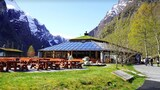 Reserve this hotel in Aurland, Norway