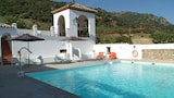 Reserve this hotel in Zuheros, Spain
