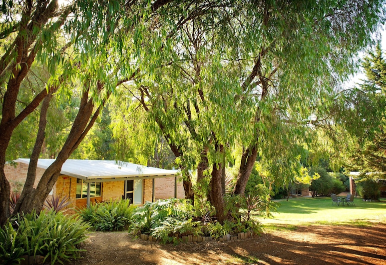 Peppermint Brook Cottages, Margaret River