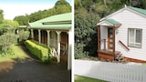 Choose this Cottages in Montville - Online Room Reservations