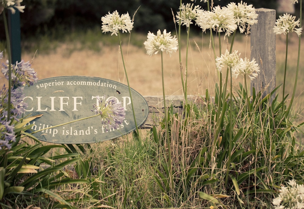 Clifftop Boutique Accommodation, Smiths Beach