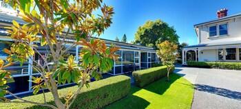 תמונה של Merivale Manor בקרייסטצ'רץ'