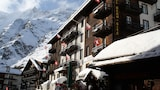 Bild vom Sunstar Boutique Hotel Beau-Site Saas-Fee in Saas-Fee