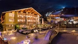 Choose This Five Star Hotel In Sankt Johann im Pongau