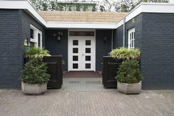 Hình ảnh Hotel Benno tại Eindhoven