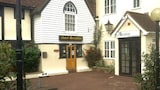 Foto di Mary Rose Inn Hotel a Orpington