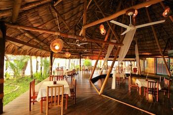 Fotografia do Hotel Maya Internacional em Santa Elena