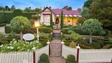 Choose This 4 Star Hotel In Beechworth