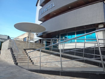 Picture of JR Hotel in Joao Pessoa